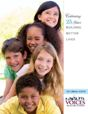 Voices 2012 Annual Report