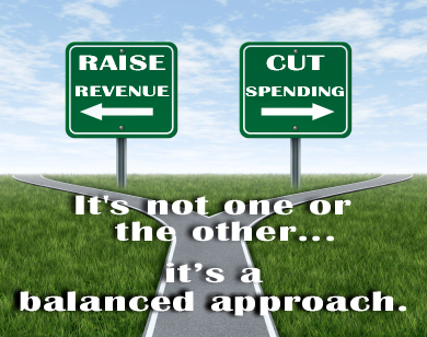 an approach to the dilema of Which ethical approach is more practical: focusing on conduct  each approach has its appeal  then it seems to me that when faced with an ethical dilemma,.