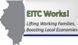 EITC works logo - small