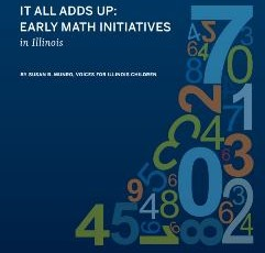 It All Adds Up Featured