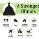 A Stronger Illinois for Web-23