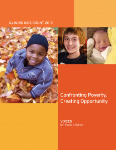VOICES_2015KC_report_cover_large