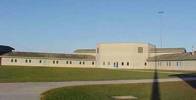 Kewanee Youth Center