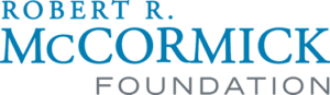 mccormick-foundation-logo